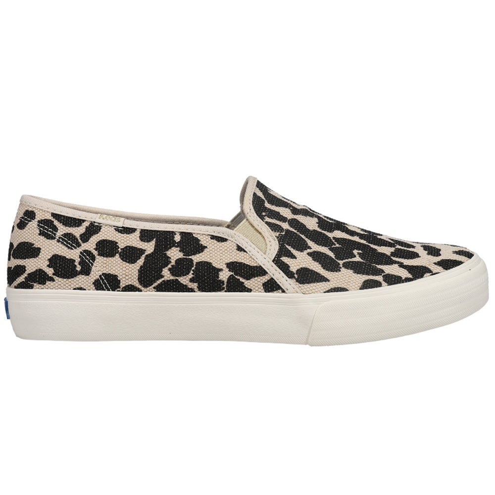 C,D,W Details about  /Masseys Womens Camden Yellow Slip-On Sneakers Shoes 10 Wide BHFO 3861