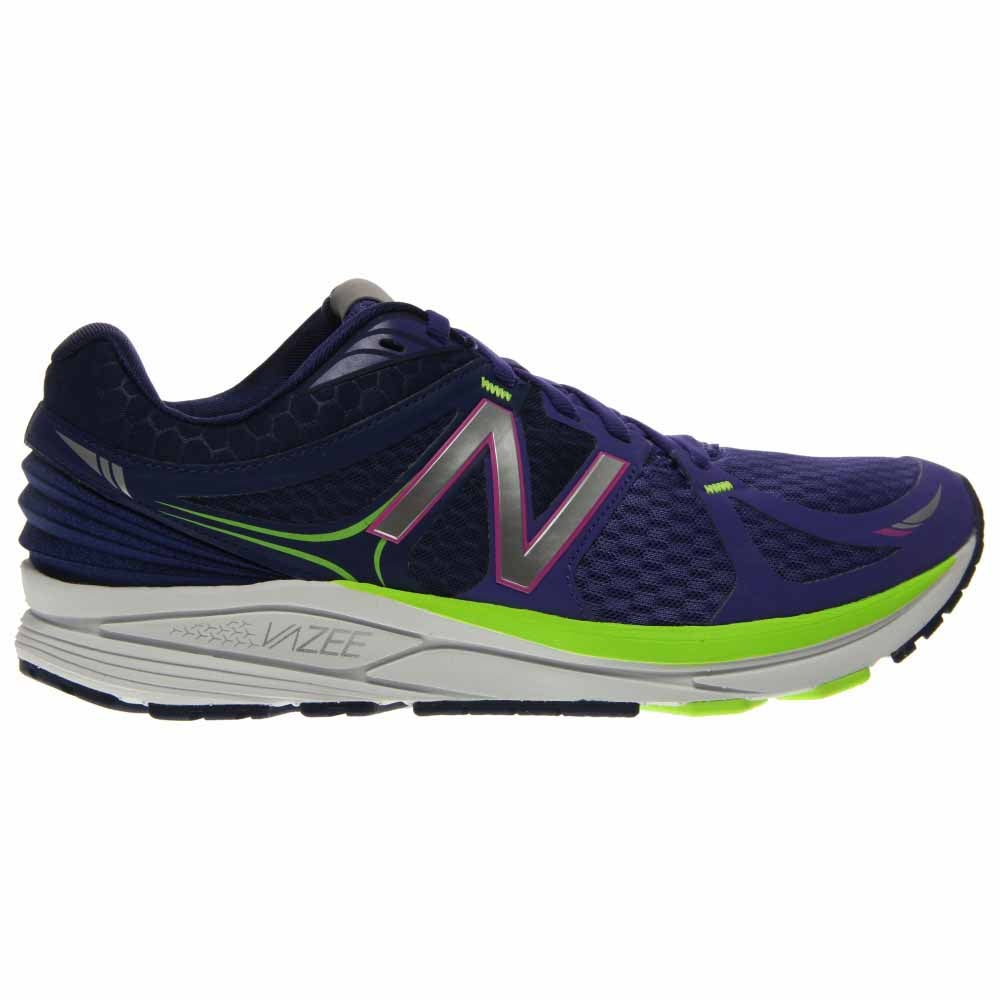 New Balance Vazee Prism Purple - Womens  - Size 8.5