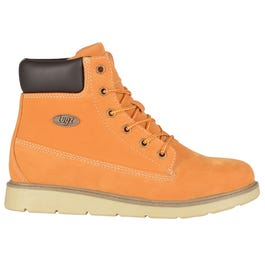 Quill Hi Water-Resistant