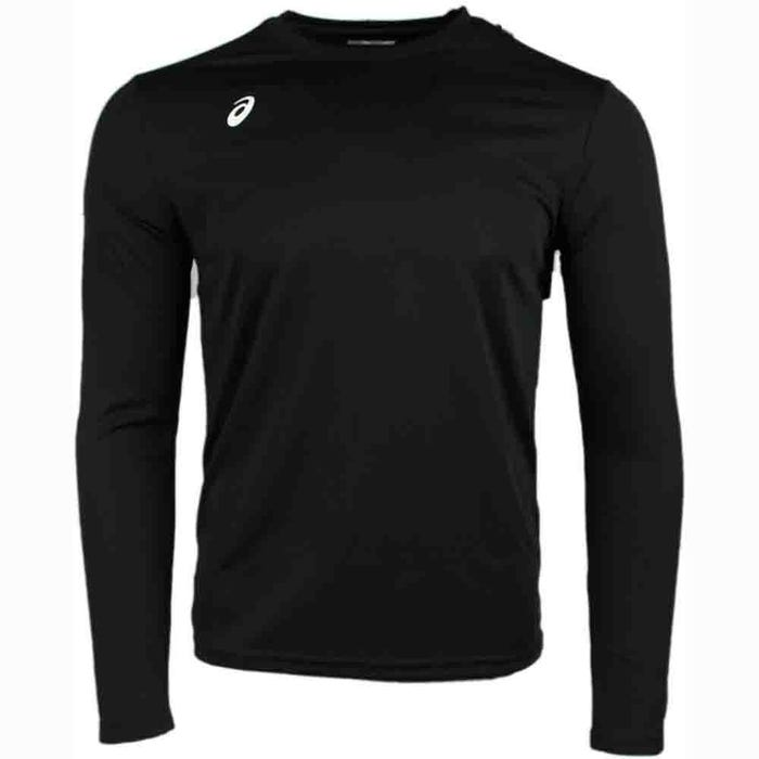 Circuit 8 Long Sleeves