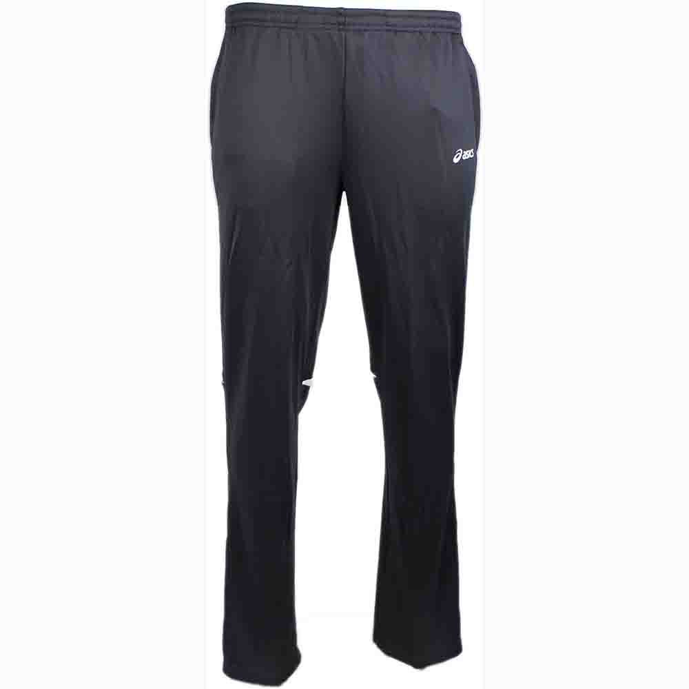 women s pants asics