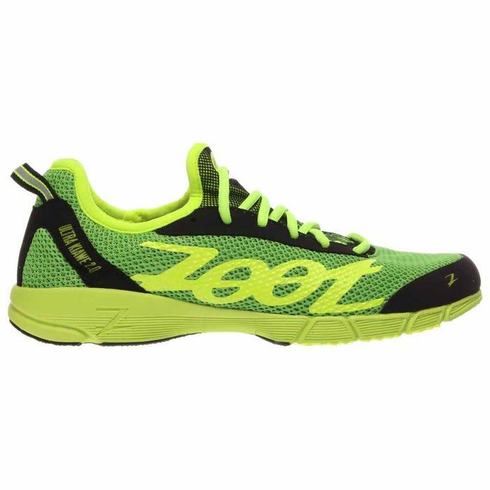 Zoot Men S Ultra Kiawe   Running Shoe