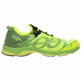 Zoot Sports Ultra TT 7.0 Yellow Triathlon Running Shoes and get free ... 3eba40357