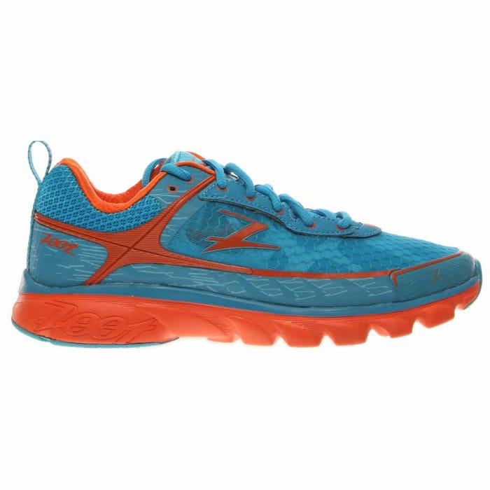 Zoot Solana Acr Shoes Review