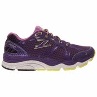 Deals on Zoot Sports Del Mar Running Shoes