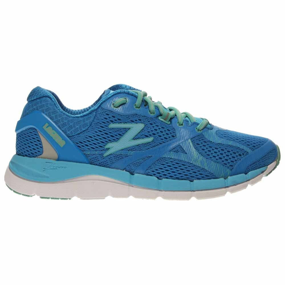 Zoot Sports Laguna Blue - Womens  - Size 10