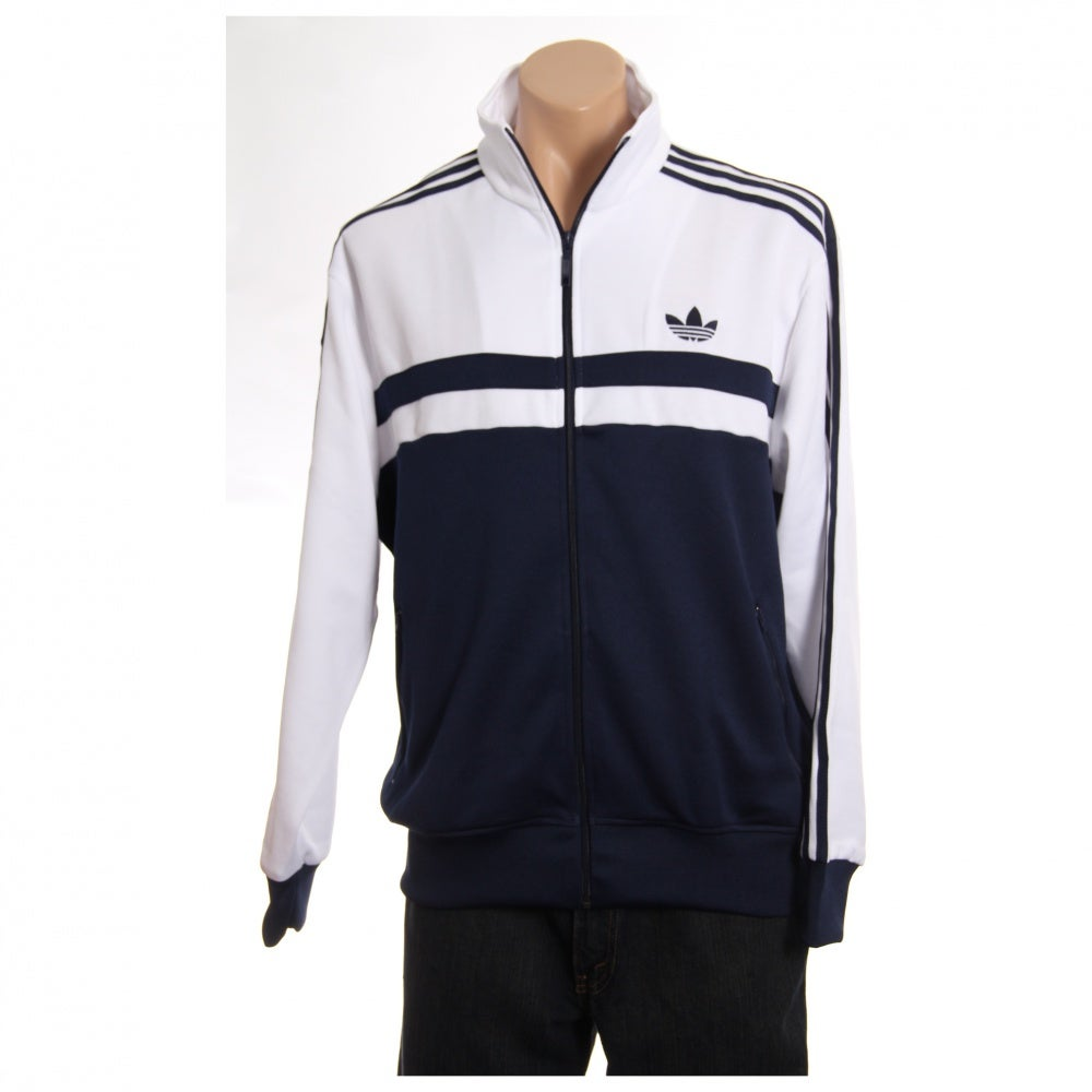 adidas Adi Icon Track Top