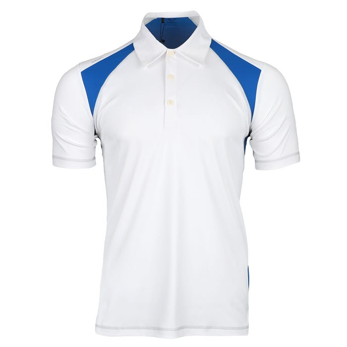 Golf Adizero Polo
