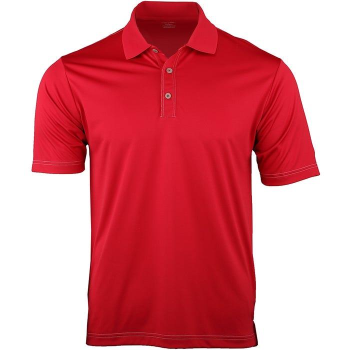 Golf Adizero Polo