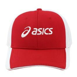 Alastair Hat