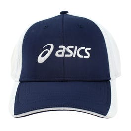 Alastair Hat