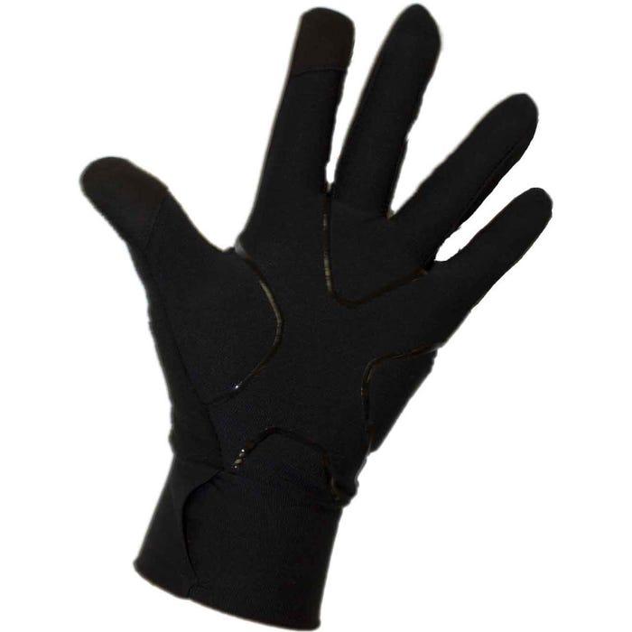 Lite-Show Glove