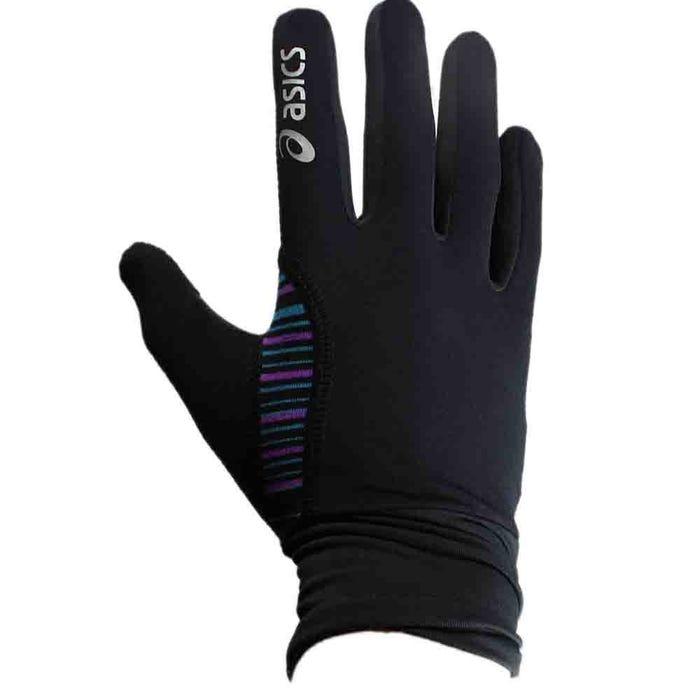 Felicity Fleece Gloves