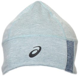 Thermal 2-in-1 Beanie