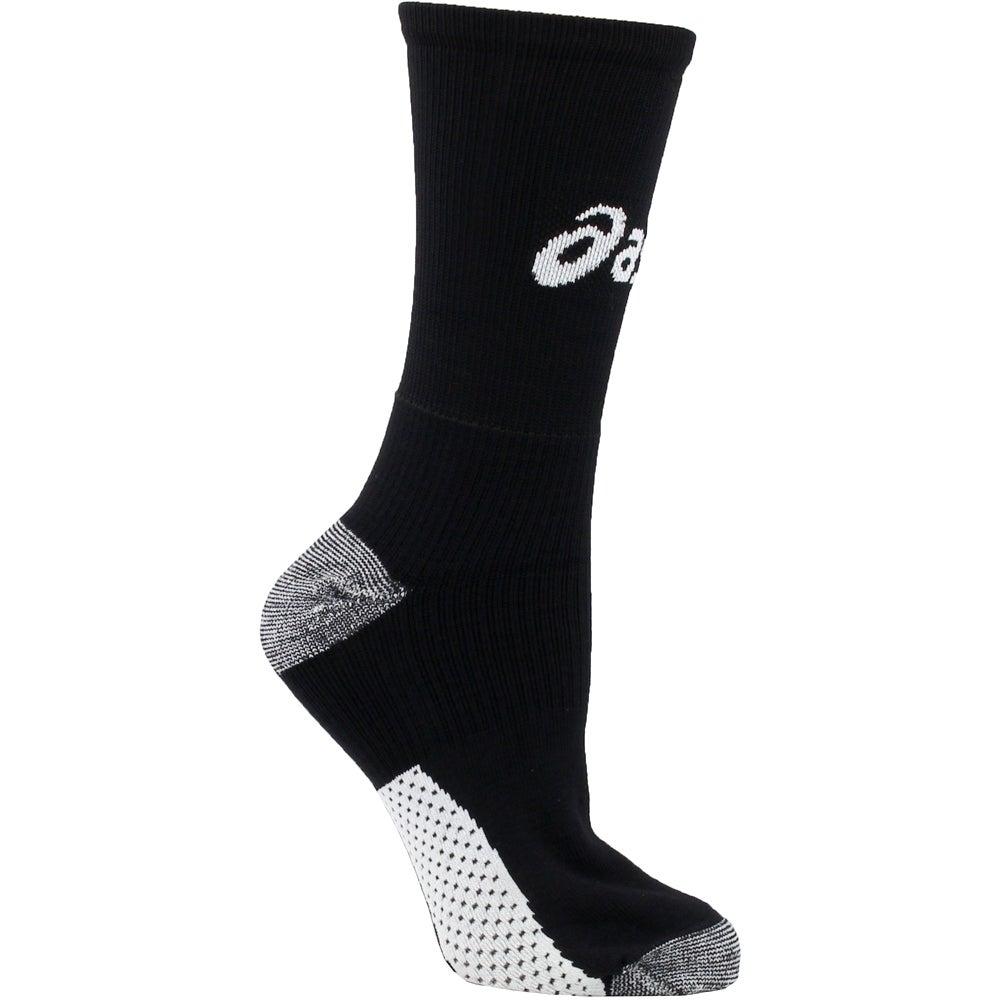 e5a2db016 Sports   Fitness ASICS Kondo II Crew Socks Exercise   Fitness