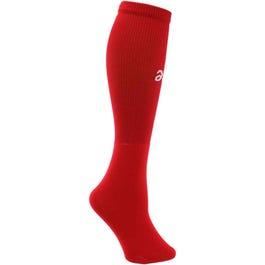 All Sport Court Knee High Sock