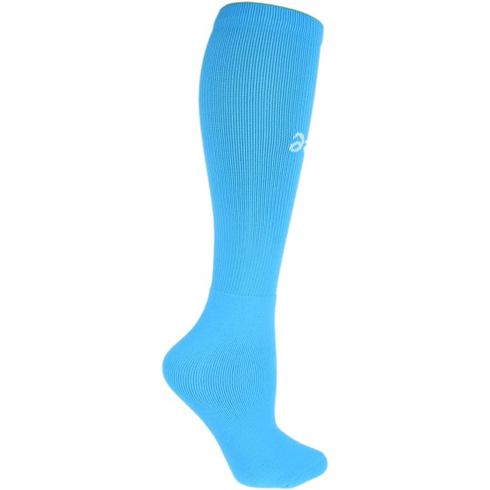 All Sport Court Knee High Sock