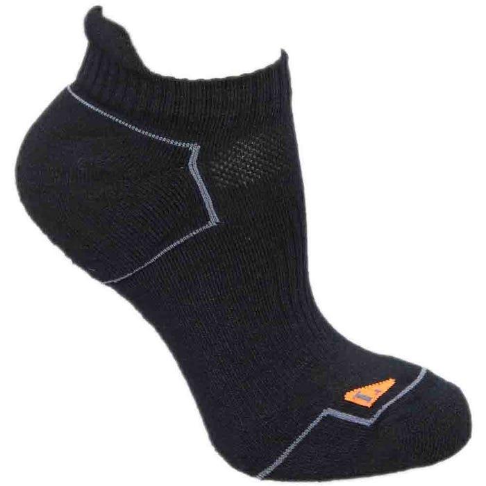 Fujitrail Wool Single Low