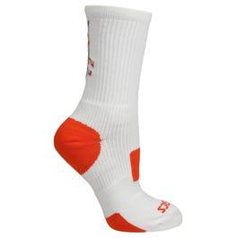 Flash Point Sock
