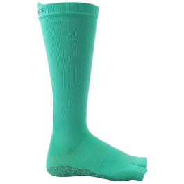Studio No-Slip Compression Knee High