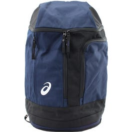 Team X-Over Backpack