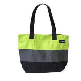 Team Beach Tote