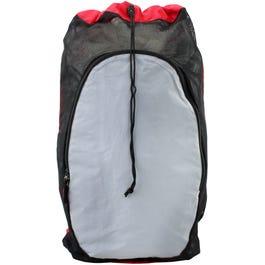 Gear Bag 2.0