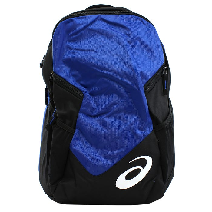 TM Edge II Backpack