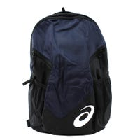 Deals on Asics Tm Edge II Backpack