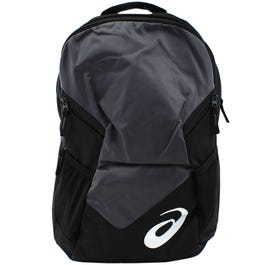 TM Edge II Backpack