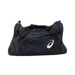 Edge II Medium Duffel