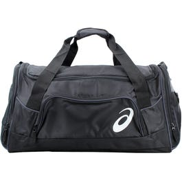 Egde II Duffle Medium