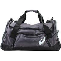 Deals on ASICS Edge II Medium Dufflel Bag