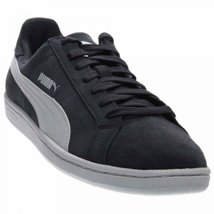Puma Smash Suede Leather Men's Sneakers