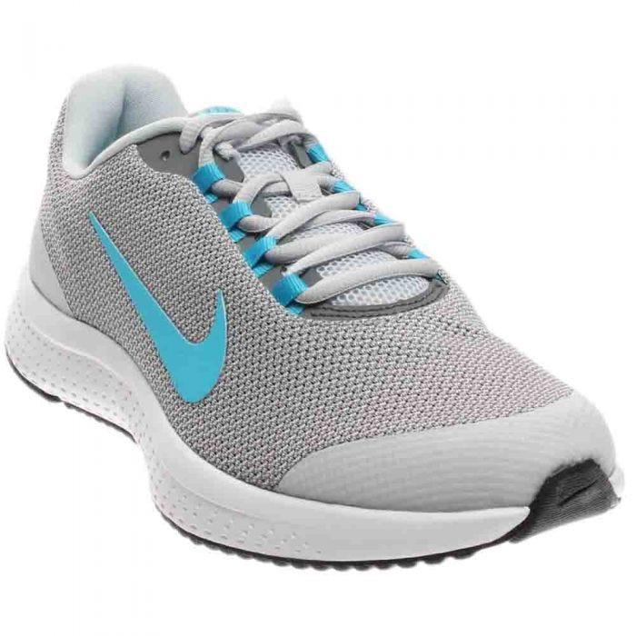 08e108327b57a Nike RUNALLDAY