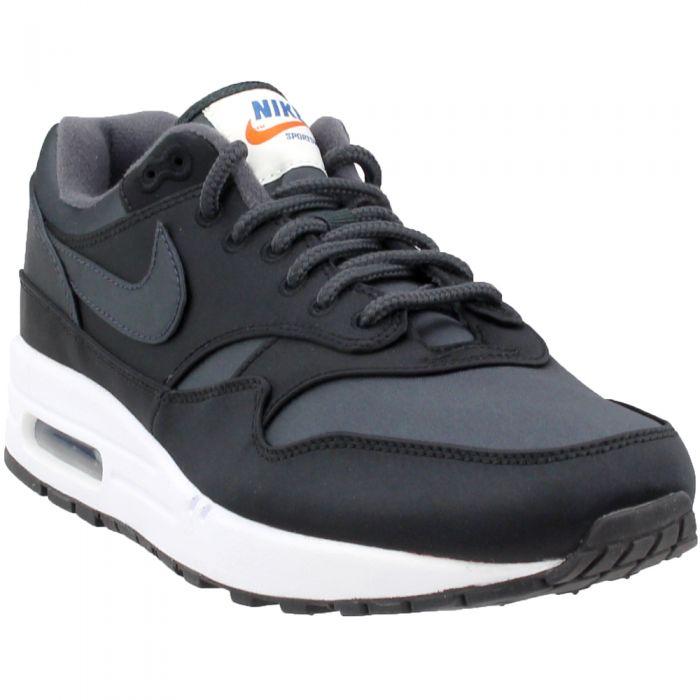 Nike Air Max 1 Se 758cde0df