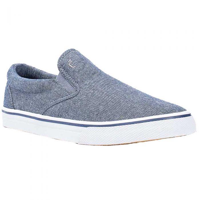 Crevo® Boonedock II Sneaker 4OcNzpo
