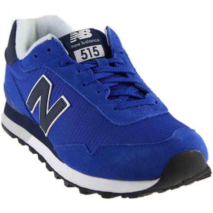new balance 515 blue