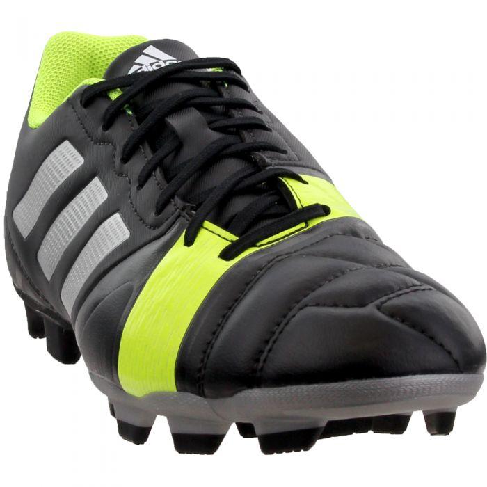 Nitrocharge Hommes Adidas 2.0 Trx Le Taquet De Soccer Fg m1nhFO