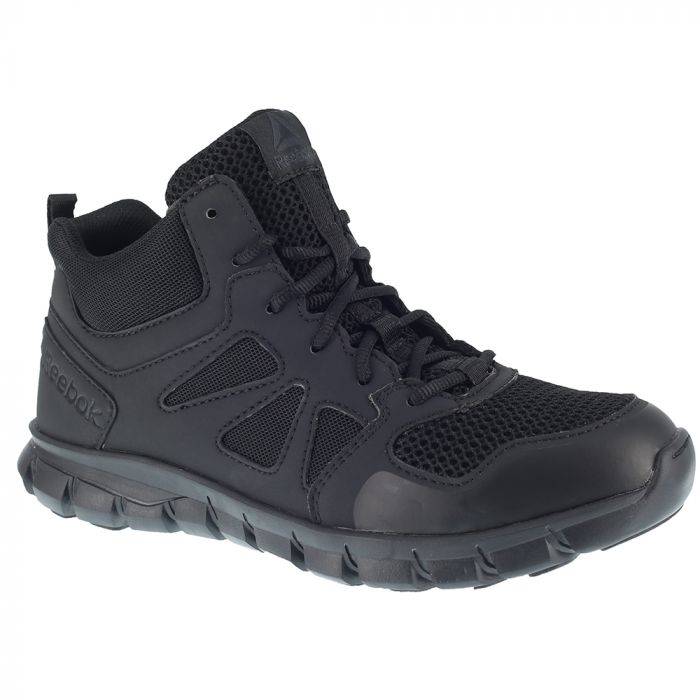 Reebok WorkSublite Cushion Tactical 6