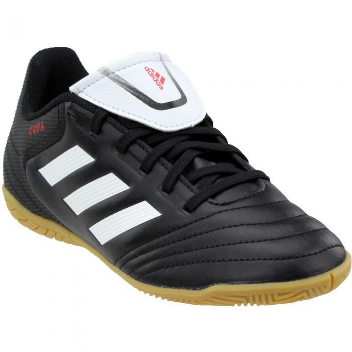 best sneakers d1a99 fcb49 adidas COPA 17.4 IN