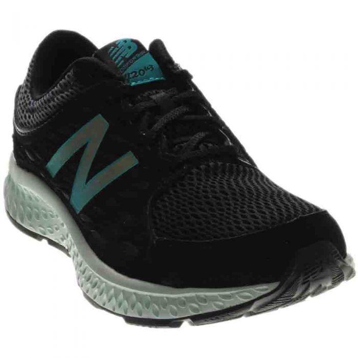 new balance 420v3 non slip