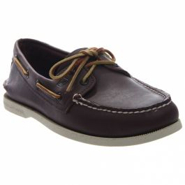 Sperry Authentic Original 2-Eye