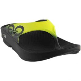 OOFOS Ooriginal Sport Flip Flop
