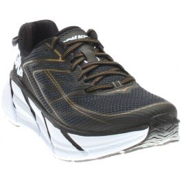 Hoka Clifton 3 Mens
