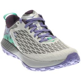 Hoka Speed Instinct Women