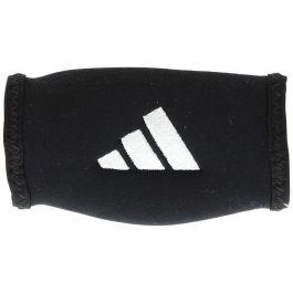 adidas Chin Guard