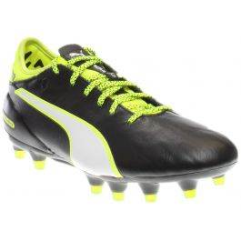 Puma evoTOUCH 2 FG Men's Firm Ground Soccer Cleats