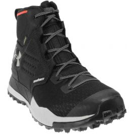 Under Armour  Newell Ridge Mid GTX