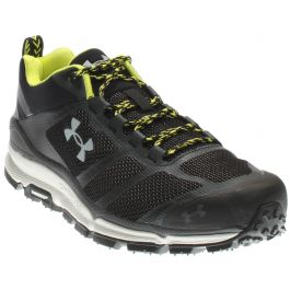 Under Armour Verge Low